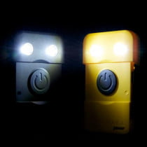 waka waka power light