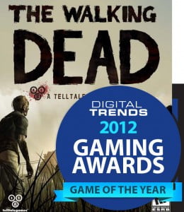 walking-dead-update-game-of-the-year-300x300