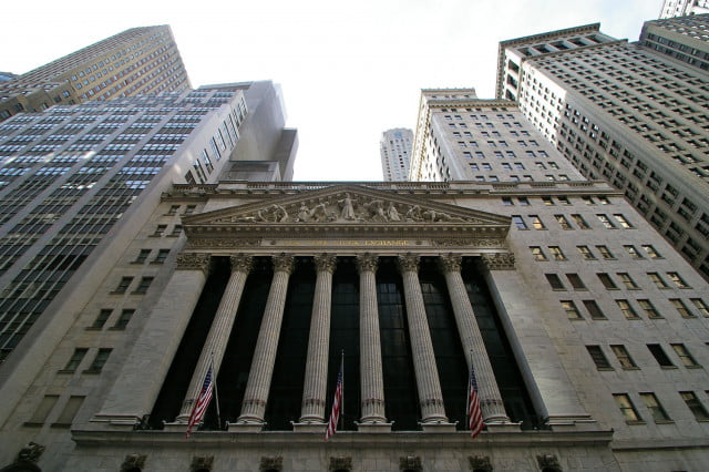 man indicted for stock fraud using twitter wall street