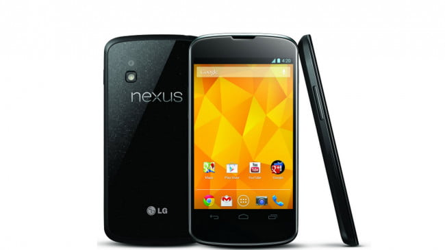 Wallpaper-Lg-Nexus-4-Officially-Launched