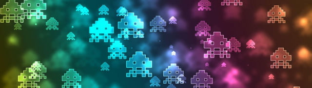 WallpaperFusion-invaders-return-1680x480
