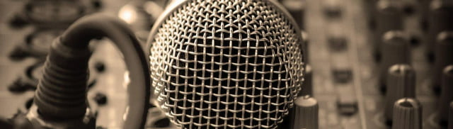 WallpaperFusion-microphone-1680x480