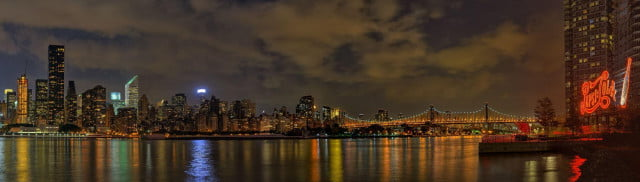 WallpaperFusion-new-york-panorama-1680x480
