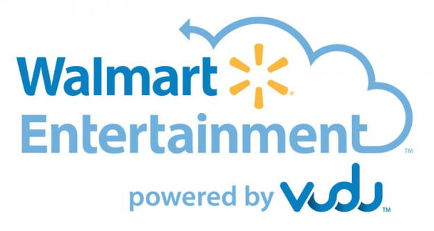 Walmart-Entertainment-Vudu