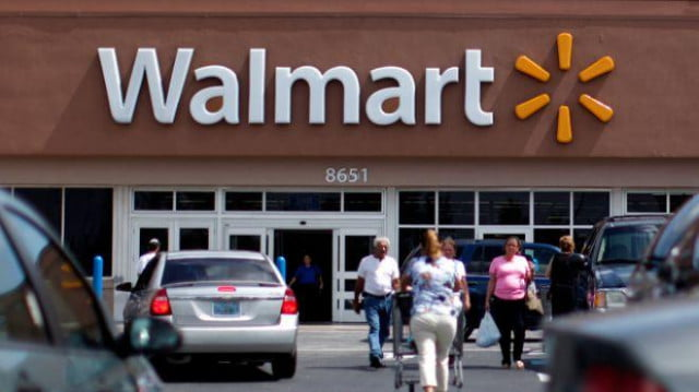 walmart launches video game trade program march  used games