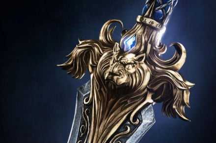 warcraft alliance poster crop