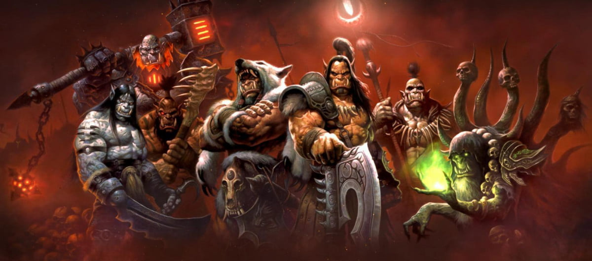 world warcrafts next expansion due year comes price hike warlords