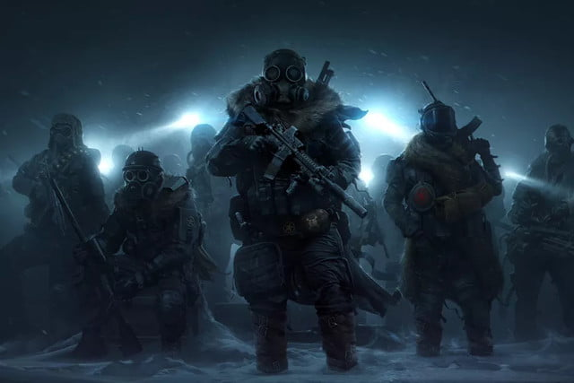 wasteland  announced game will have new setting and crowdfund through fig concept art