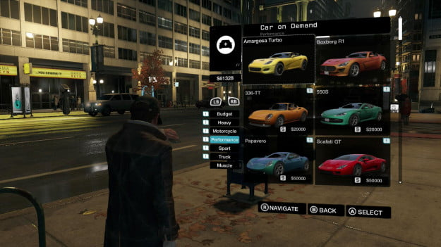 Watch-Dogs---car-store