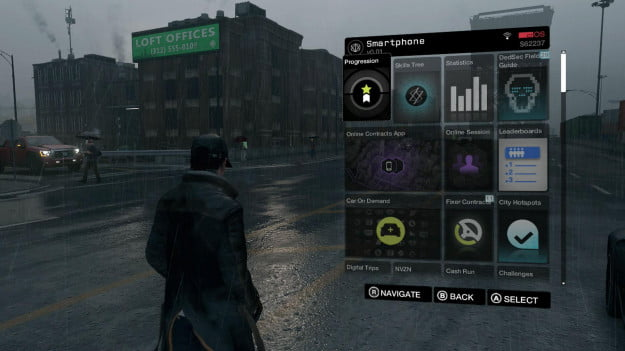 Watch-Dogs---cell-phone-overlay