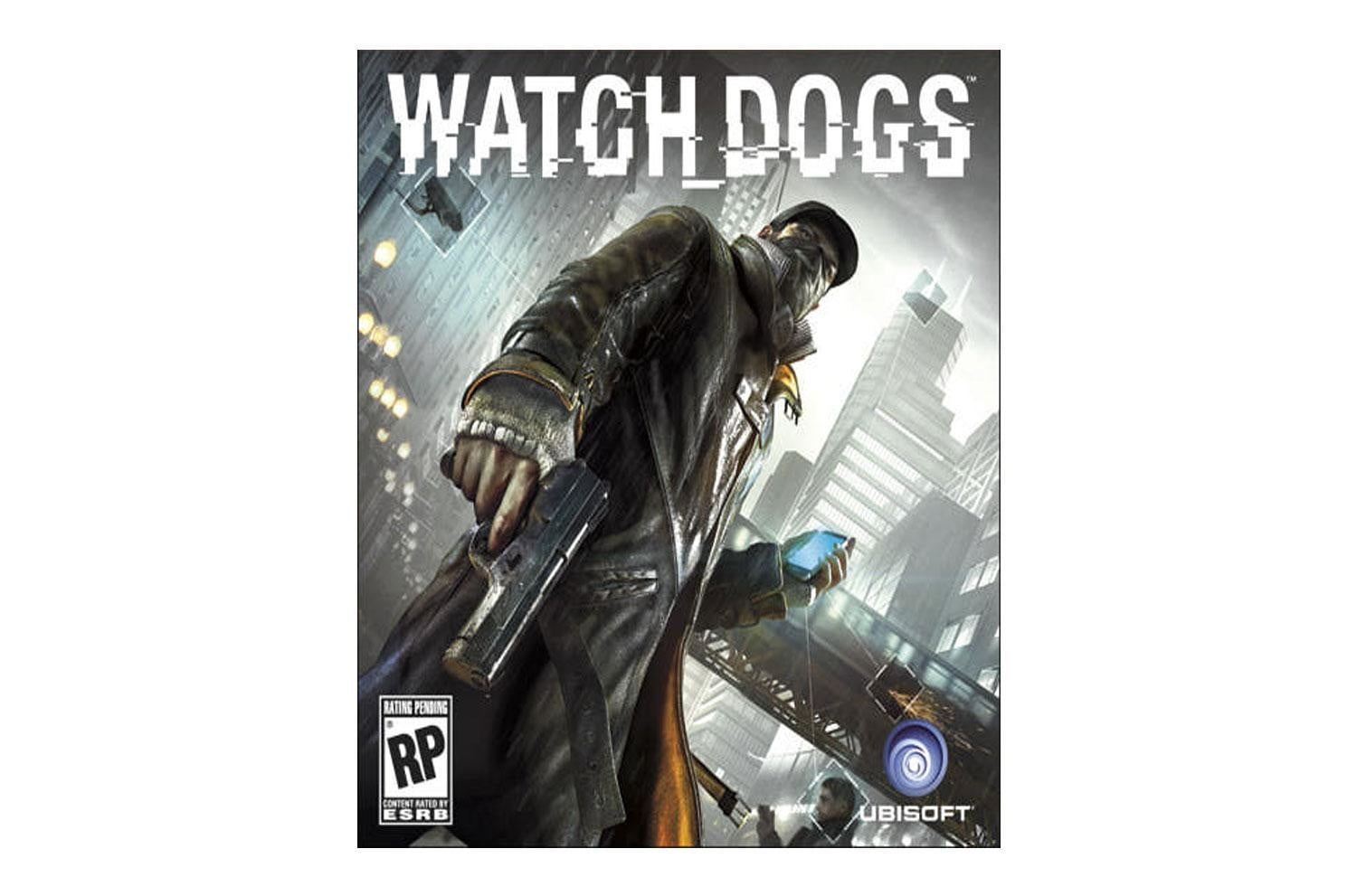 Watch-Dogs-cover-art