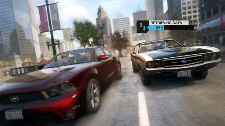 watch dogs dlc adds three new missions assortment toys