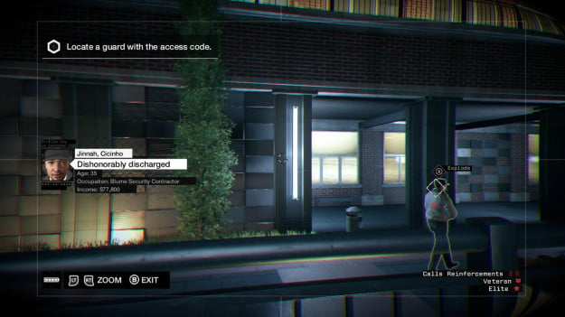 Watch-Dogs---phone-camera-hack