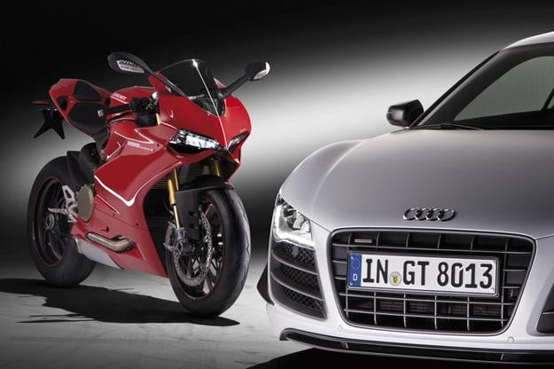 Watch-your-back-BMW-Audi-purchases-Ducati-for-reported- href=