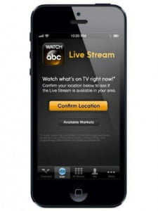 watch_abc_iphone