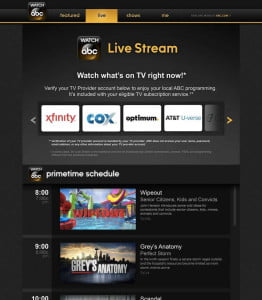 WATCH_ABC_premium-tv
