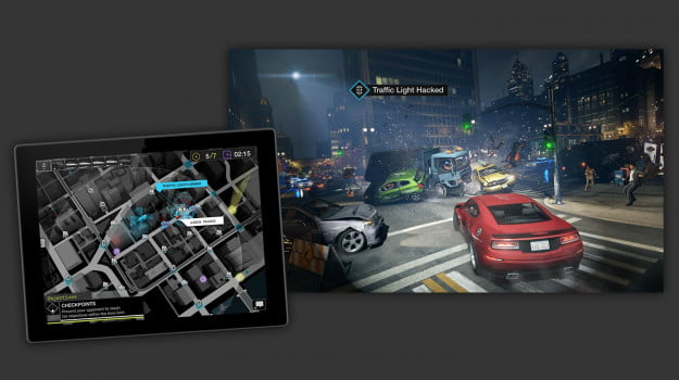 Watch_Dogs_ctOS---Mobile_CompanionApp_TrafficLight_Tablet_Collage