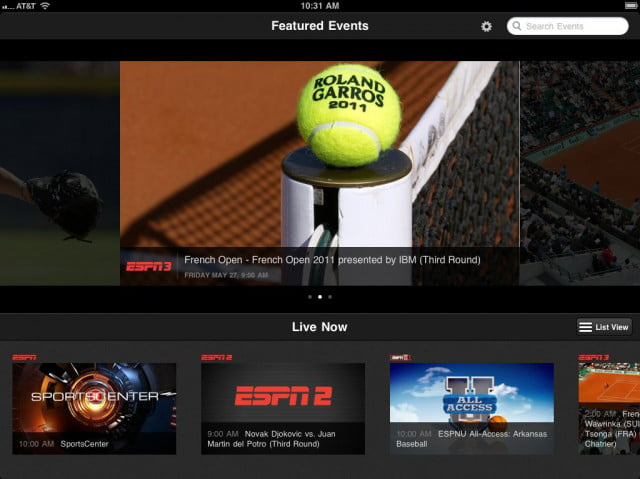 WatchESPN-ios