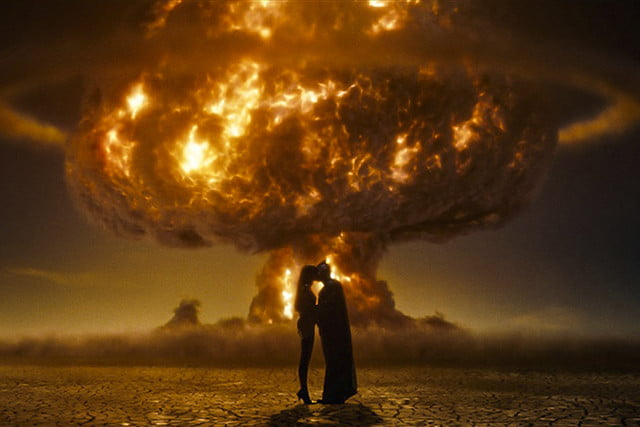 awesome trailers not so movies watchmen mushroom cloud feat