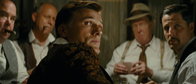 water-for-elephants-christoph-waltz-august