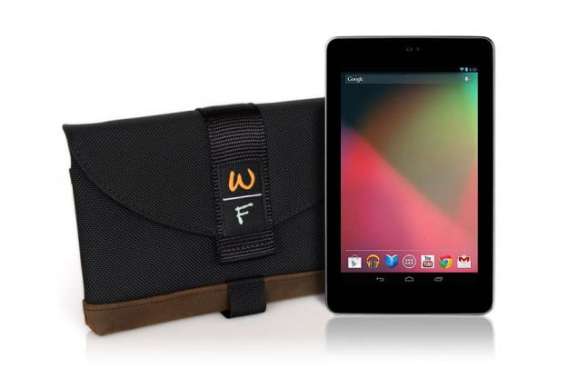 Waterfield Tablet Ultimate Sleeve Case