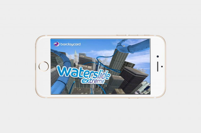 waterslide-extreme-for-iOS