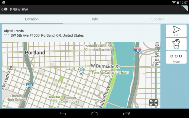 Waze_Android_tablet_app_screenshot