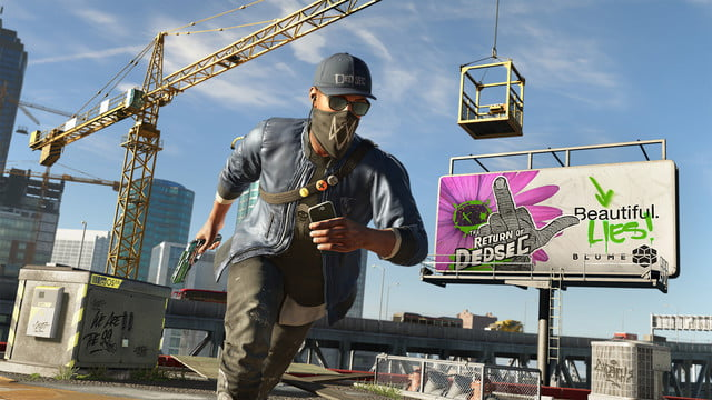 watch dogs  free trial wd media ss full marcus beautiful lies