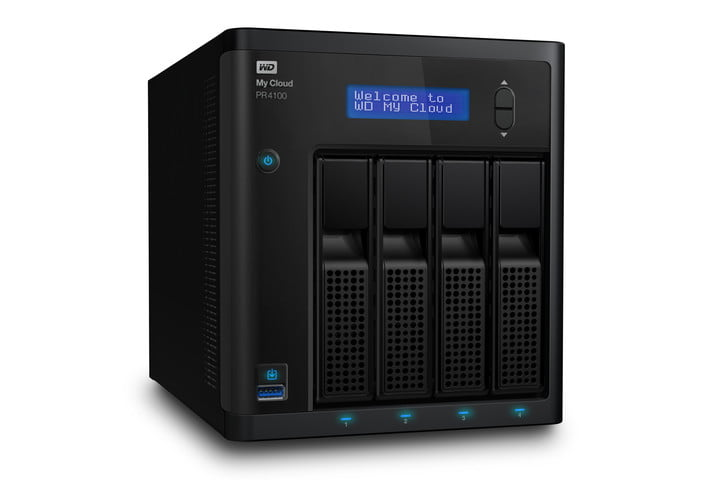 wd_my-cloud-pro-nas