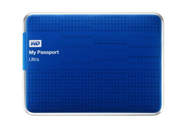 wd_my_passport_ultra_1tb_portable_external_hd_deal