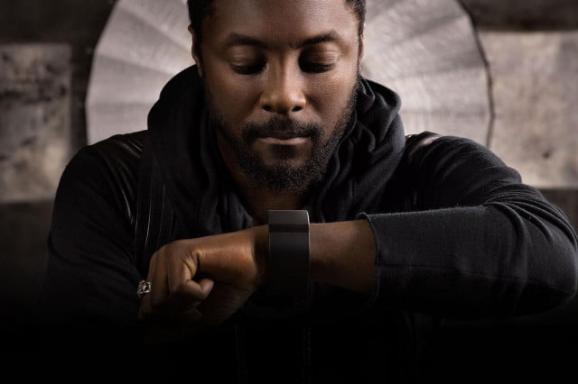 d printing people in the future says will i am ampuls