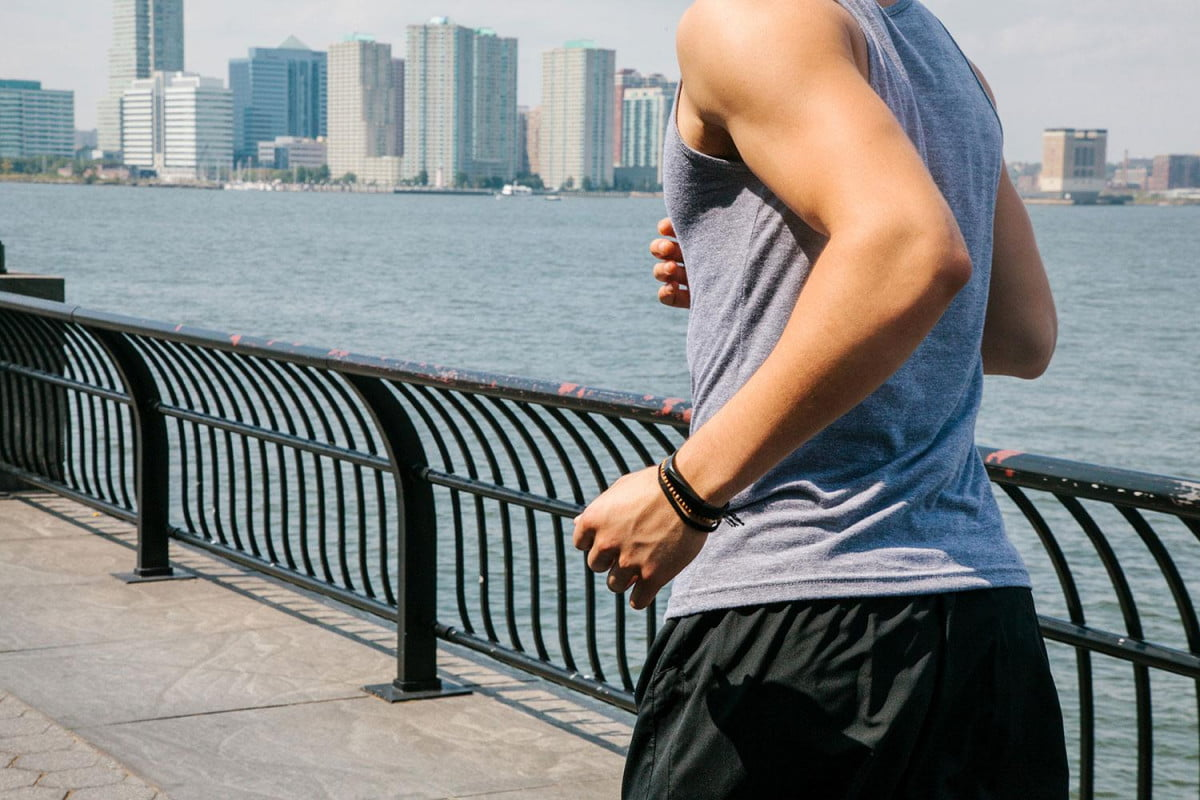 will smartwatches kill fitness bands and basic wearables wear next