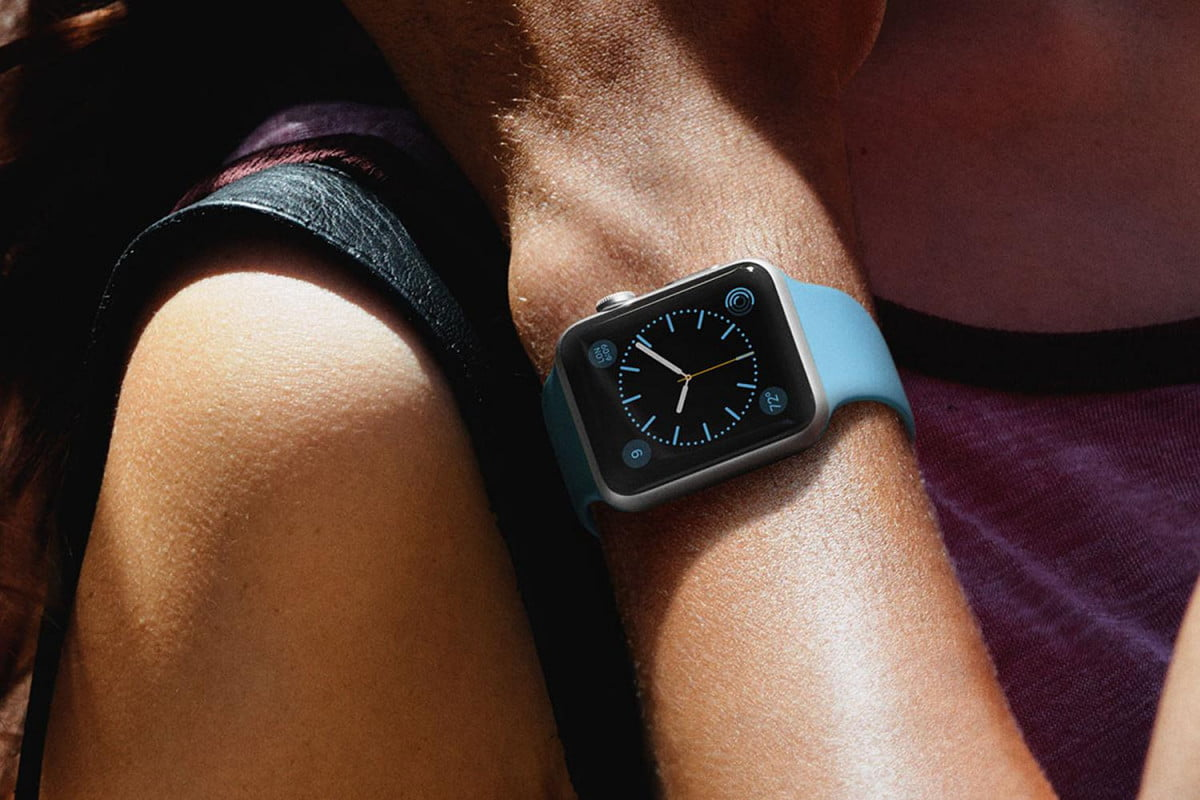should you buy a smartwatch this year maybe not wear next