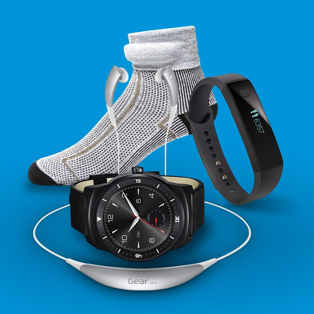wearables-feature