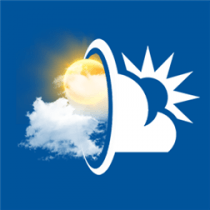 Weather Flow icon