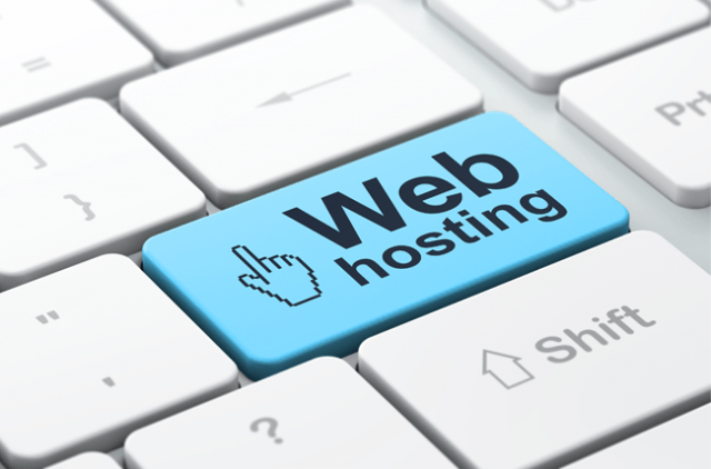best web hosting companies header image