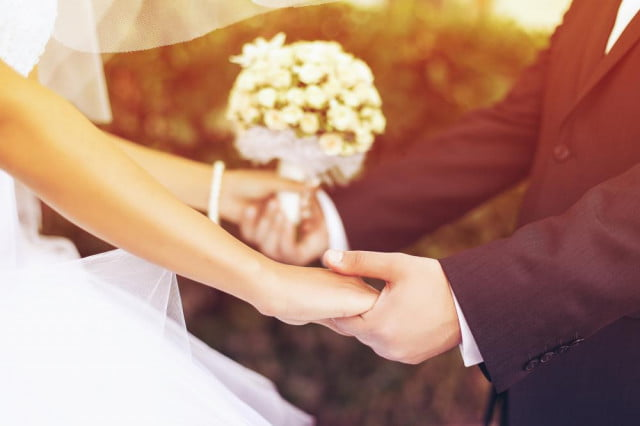 best buy launches wedding registry for tech happy couples photo