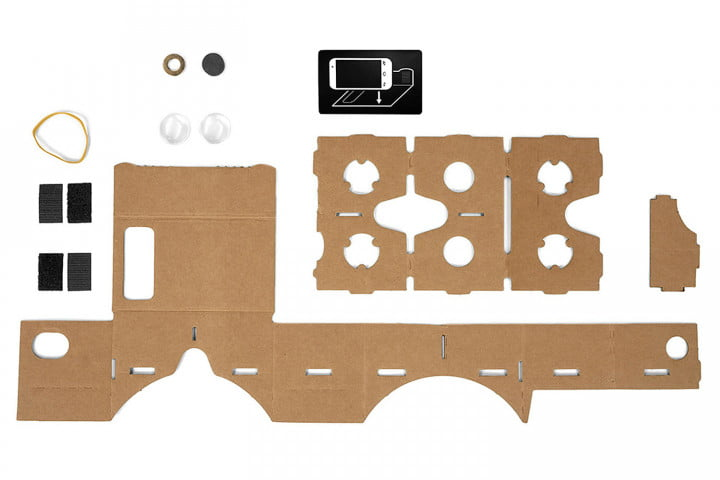 Weekend-Workshop-DIY-google-cardboard_3