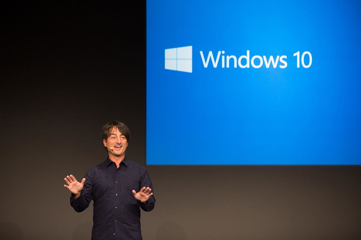 tech stories of the week  windows