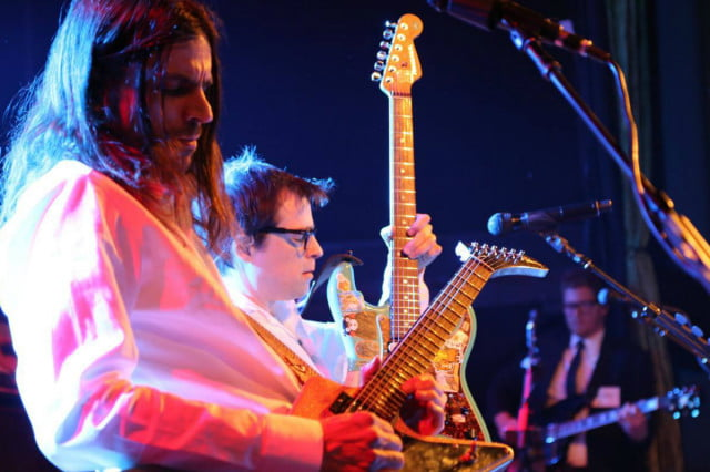 rivers cuomo covers fetty wap weezer featured