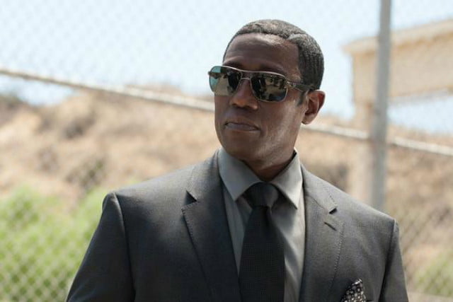 wesley snipes the recall vr abduction player