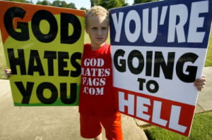 westboro-baptist-church-anonymous