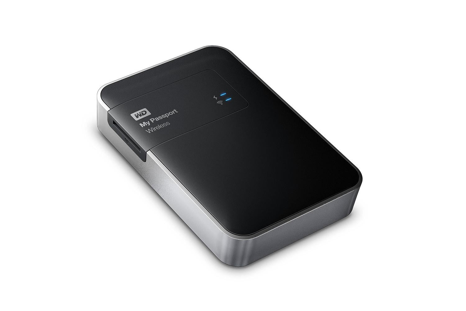 Western-Digital-My-Passport-Wireless