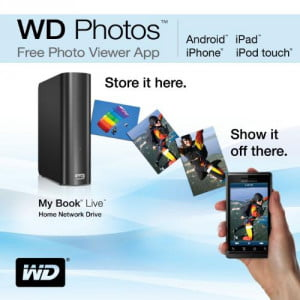 western-digital-wd-photos-android-app