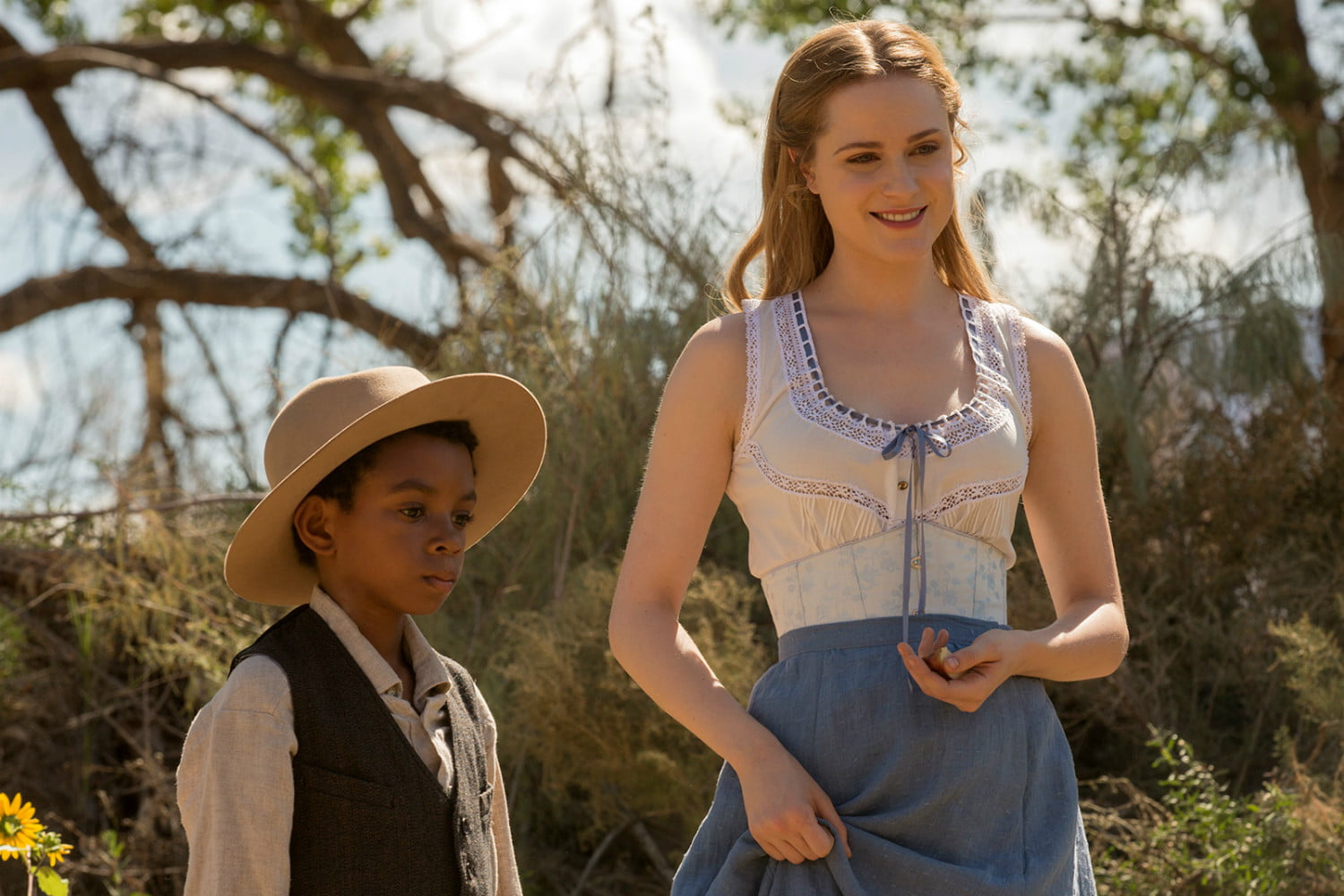 [Imagem: westworld-dolores-and-little-boy-1500x1000.jpg]
