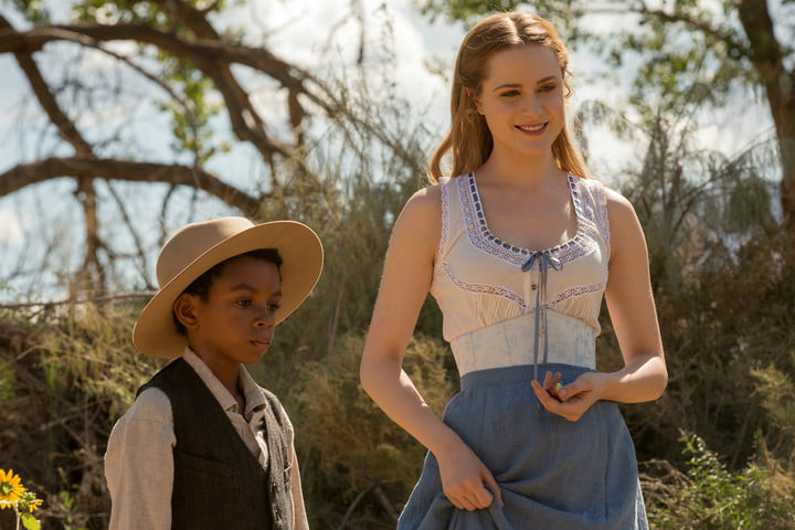 westworld-dolores-and-little-boy