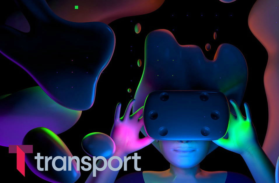 Wevr raises $25 million in its quest to become the YouTube of virtual reality content