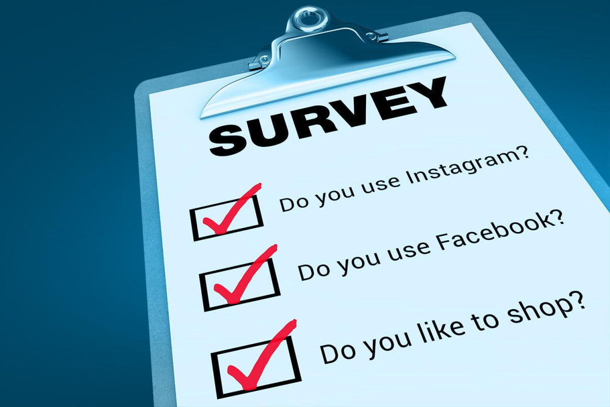 wtf internet we dont need b s surveys to typecast women as facebook obsessed divas wft