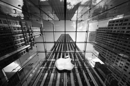 What does Apple executive shakeup mean for future products