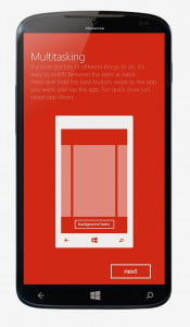 What-we-want-Windows-Phone-8.1-Multitasking-Menu-concept